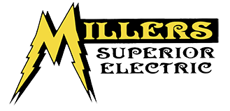 Miller's Superior Electric
